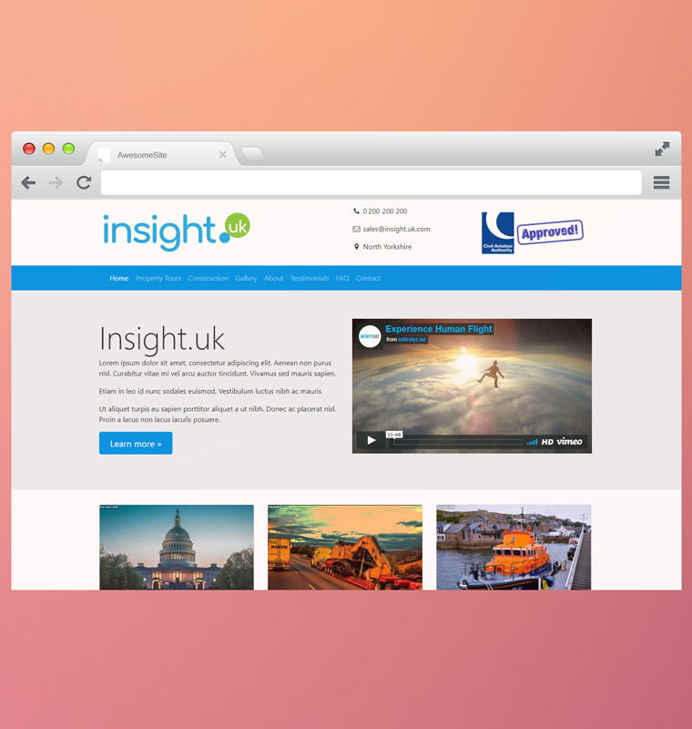 Insight.UK